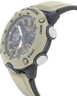 Reloj Casio G-Shock GA-2000-5AER b