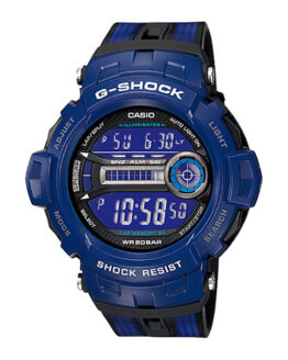Reloj Casio G-Shock GD-200-2ER
