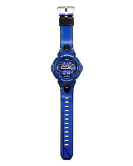 Reloj Casio G-Shock GD-200-2ER c