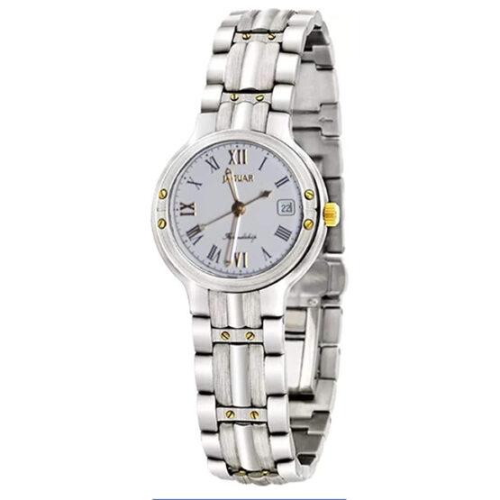 Reloj Jaguar J270-1 de mujer Friendship