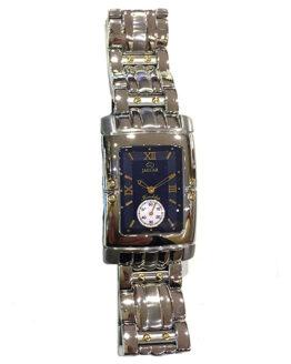 Reloj Jaguar J282-5 Friendship Rectangular