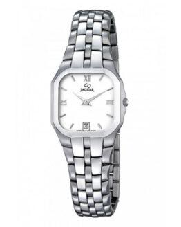 Reloj Jaguar J307-1 de mujer extraplano