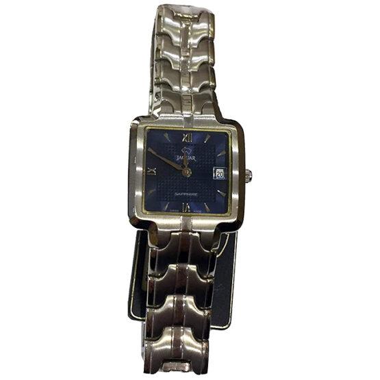 Reloj Jaguar J433-2 de hombre con calendario