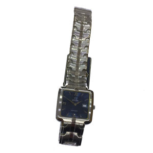 Reloj Jaguar J434-2 de mujer con calendario
