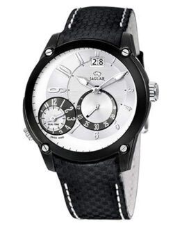 Reloj Jaguar J632-2 de hombre dual time