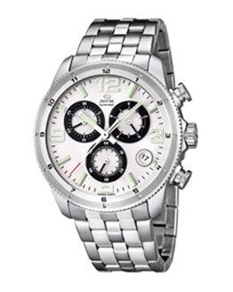 Reloj Jaguar J677-4 reloj de hombres con cronógrafo