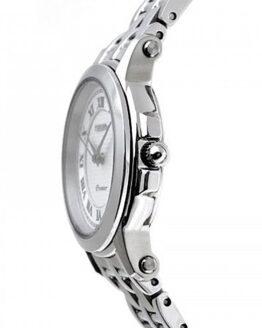 Reloj Seiko SXDE01P1 3 web