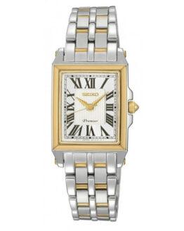 Reloj Seiko SXGP12P1 Premier de mujer