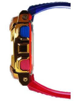 Reloj Casio GM-110RB-2AER Special Edition Rainbow 2