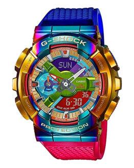 Reloj Casio GM-110RB-2AER Special Edition Rainbow