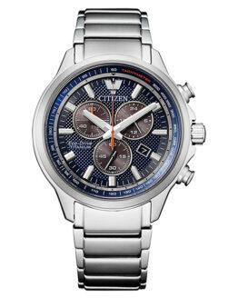 Reloj Citizen AT2470-85L Eco-Drive Titanium