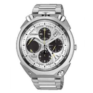 Reloj Citizen AV0080-88A Bullhead Eco-Drive