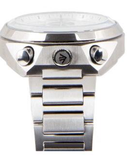 Reloj Citizen AV0080-88A Bullhead Eco-Drive Super Titanium 2