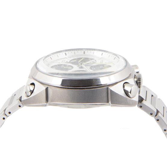 Reloj Citizen AV0080-88A Bullhead Eco-Drive Super Titanium 4