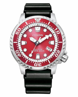 Reloj Citizen BN0159-15X Eco-Drive promaster