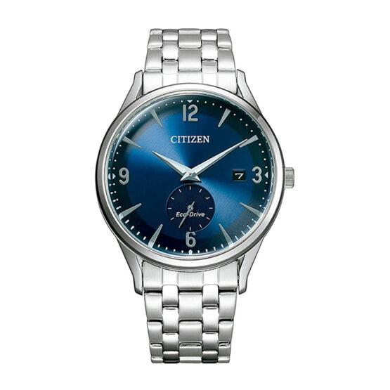 Reloj Citizen BV1111-75L Eco-Drive