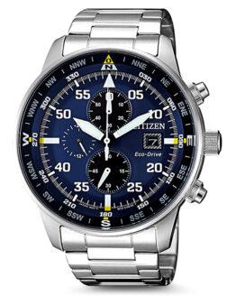 Reloj Citizen CA0690-88L Eco-Drive