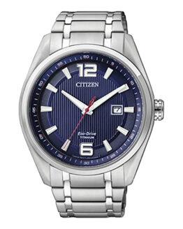 Reloj Citizen Eco-Drive AW1240-57M