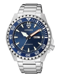 Reloj Citizen NH8389-88L Automatic