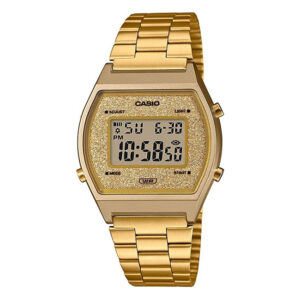 Reloj Casio Collection B640WGG-9EF