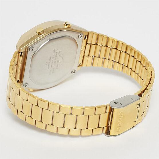 Reloj Casio Collection B640WGG-9EF b