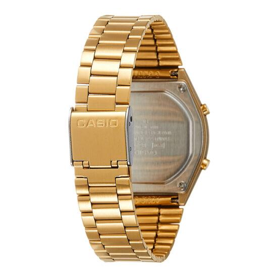 Reloj Casio Collection B640WGG-9EF c