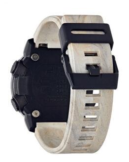 Reloj Casio G-Shock GA-2000WM-1AER e 650