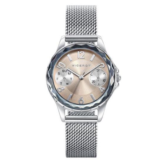 Reloj Viceroy 401018-99 de niña para comunión 2
