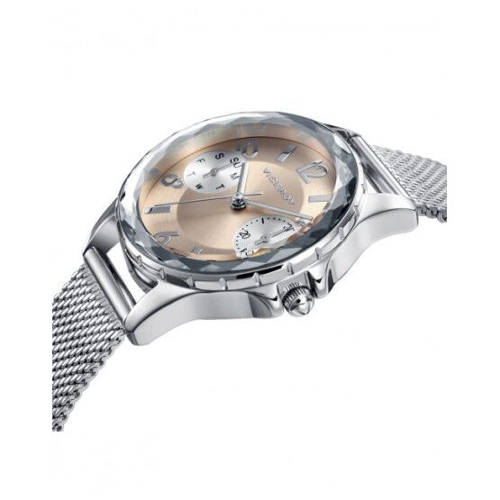Reloj Viceroy 401018-99 de niña para comunión d