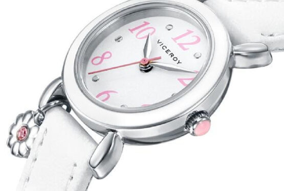 Reloj Viceroy 46898-04 de Comunión 2b