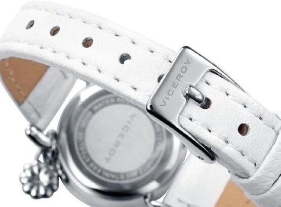 Reloj Viceroy 46898-04 de Comunión 3b