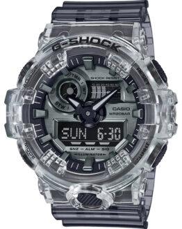 Reloj Casio G-Shock GA-700SK-1AER