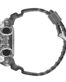 Reloj Casio G-Shock GA-700SK-1AER A
