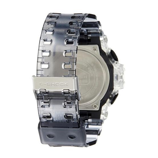 Reloj Casio G-Shock GA-700SK-1AER B