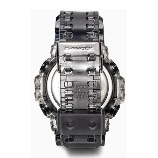 Reloj Casio G-Shock GA-700SK-1AER C