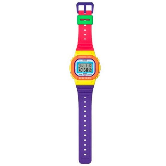 Reloj Casio G-Shock DW-5610DN-9ER - B