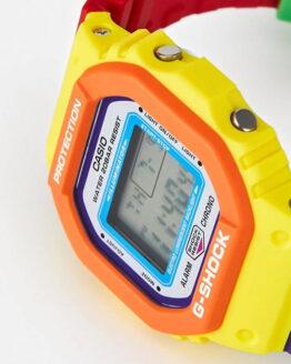 Reloj Casio G-Shock DW-5610DN-9ER - C