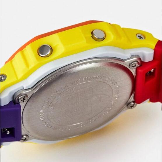 Reloj Casio G-Shock DW-5610DN-9ER - D
