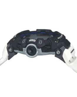 Reloj Casio G-Shock GBD-100-1A7ER B