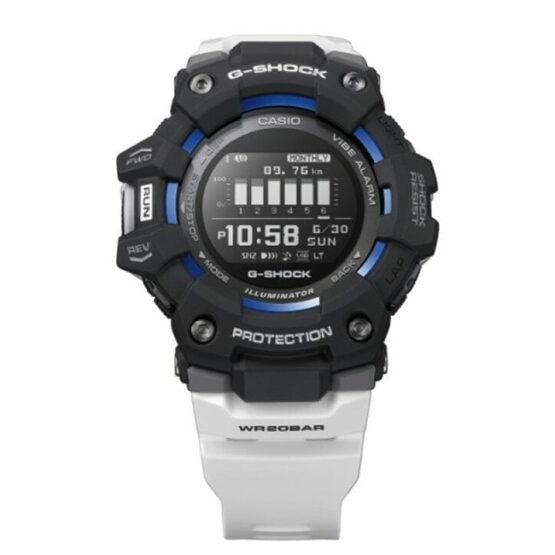 Reloj Casio G-Shock GBD-100-1A7ER C