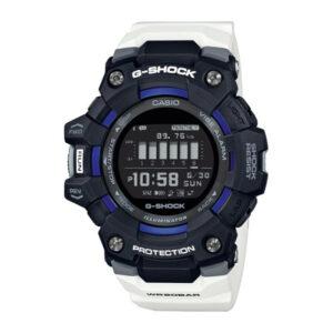 Reloj Casio G-Shock GBD-100-1A7ER G-Squad