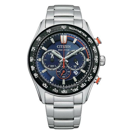 Reloj Citizen CA4486-82L Eco-Drive
