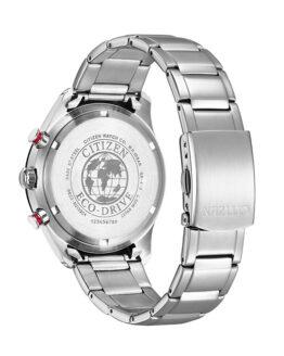 Reloj Citizen CA4486-82L Eco-Drive b