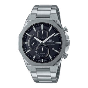 Reloj Casio Edifice EFS-S570D-1AUEF Solar