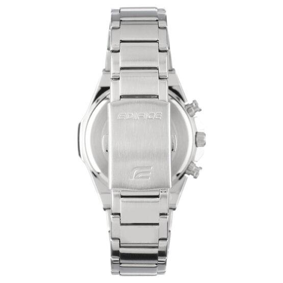 Reloj Casio Edifice EFS-S570D-1AUEF c