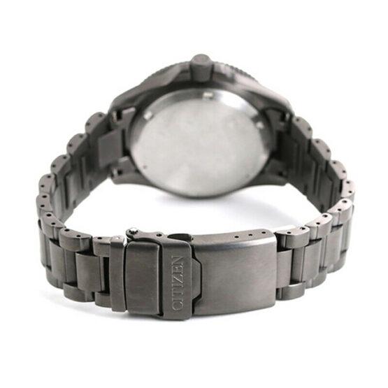 Reloj Citizen BJ7107-83E Eco-Drive Promaster GMT b