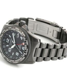 Reloj Citizen BJ7107-83E Eco-Drive Promaster GMT c