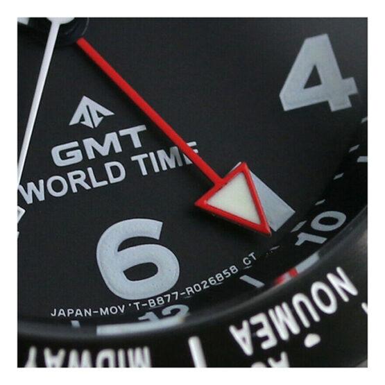 Reloj Citizen BJ7107-83E Eco-Drive Promaster GMT e