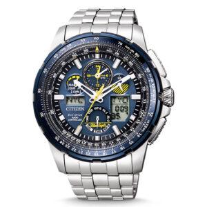 Reloj Citizen JY8058-50L Skyhawk Blue Angels