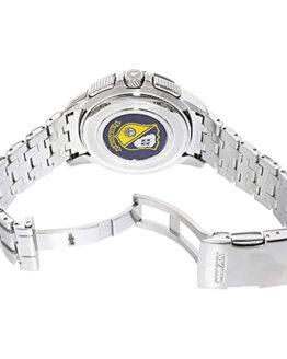 Reloj Citizen JY8058-50L Skyhawk Blue Angels e
